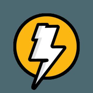 mandurah-electrician
