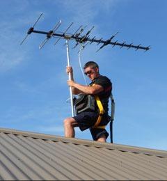 joondalup-antenna-guy